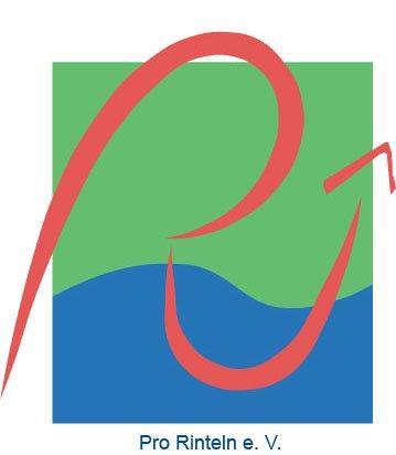 Pro-Rinteln-Logo2