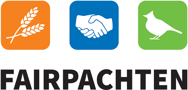 FAIRPACHTEN - Logo