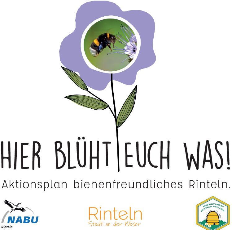 hbew - logo - fairpachten