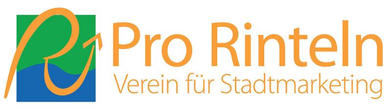 Pro Rinteln Logo